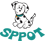 SPPOT CIC Logo